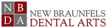 New Braunfels Dental Arts | New Braunfels Dentist Dr. Craig Braun