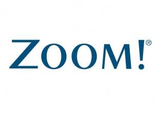 Zoom-Whitening-Docchecker.com-All-Bright-Dental-PC