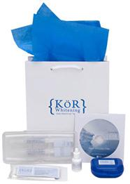 kor-teeth-whitening
