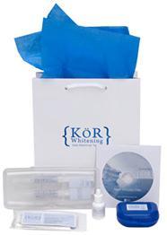 kor-teeth-whitening